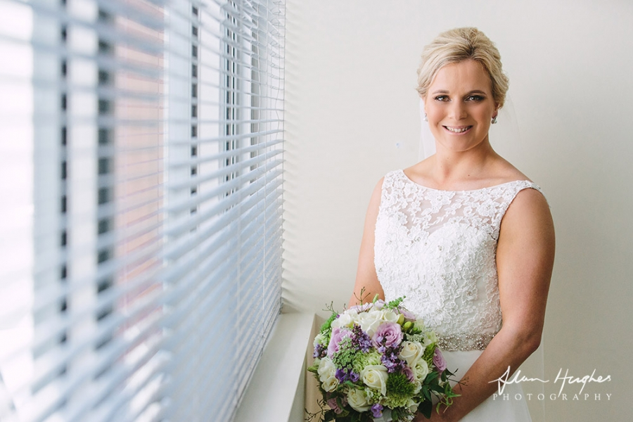 b2ap3_thumbnail_Sunshine_Coast_Coolum_wedding_photographers_010.jpg