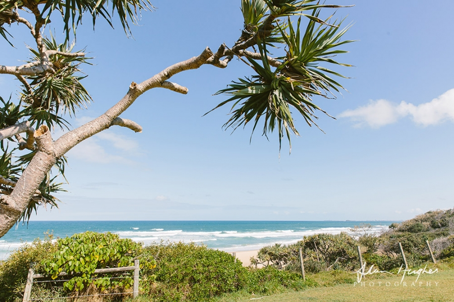 b2ap3_thumbnail_Sunshine_Coast_Coolum_wedding_photographers_018.jpg