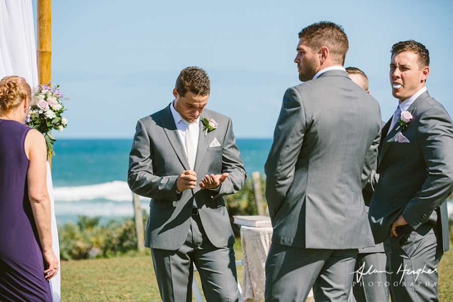 b2ap3_thumbnail_Sunshine_Coast_Coolum_wedding_photographers_021.jpg