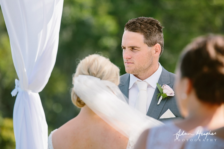 b2ap3_thumbnail_Sunshine_Coast_Coolum_wedding_photographers_024.jpg