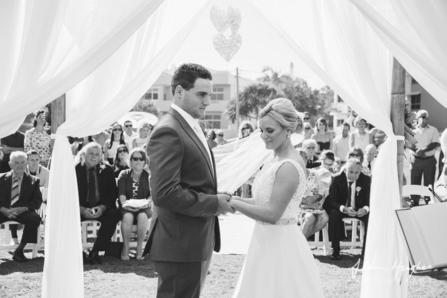 b2ap3_thumbnail_Sunshine_Coast_Coolum_wedding_photographers_025.jpg