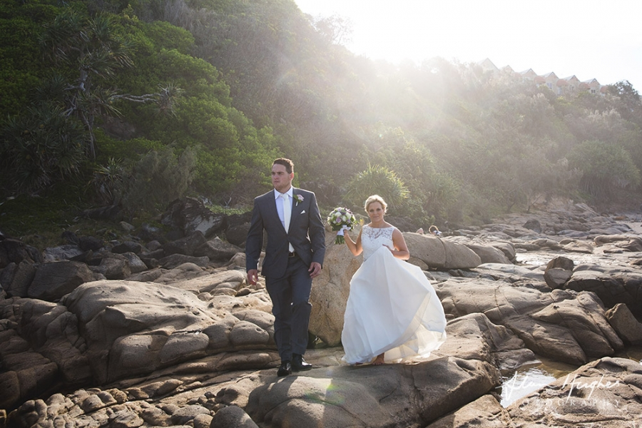 b2ap3_thumbnail_Sunshine_Coast_Coolum_wedding_photographers_035.jpg