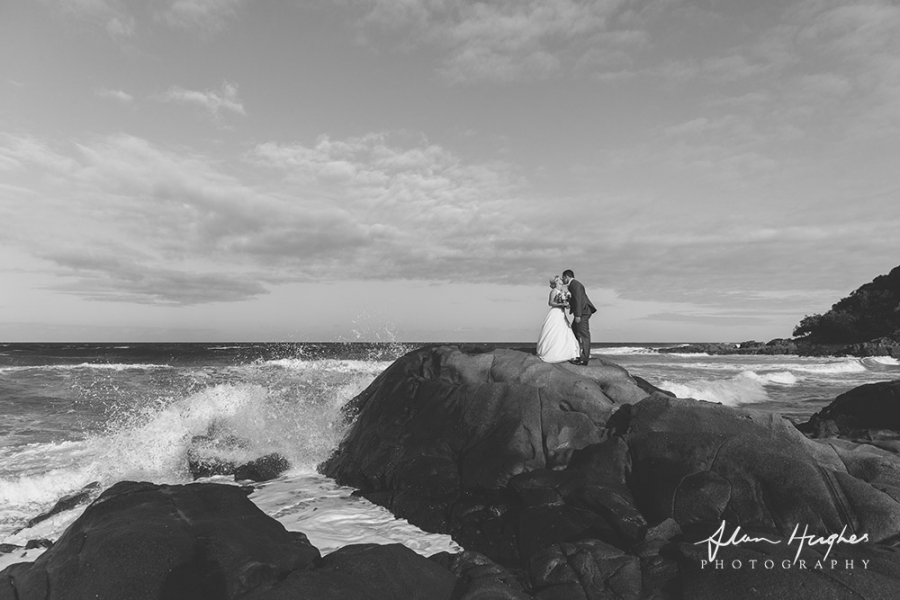 b2ap3_thumbnail_Sunshine_Coast_Coolum_wedding_photographers_037.jpg