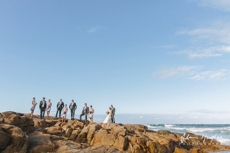 b2ap3_thumbnail_Sunshine_Coast_Coolum_wedding_photographers_038.jpg