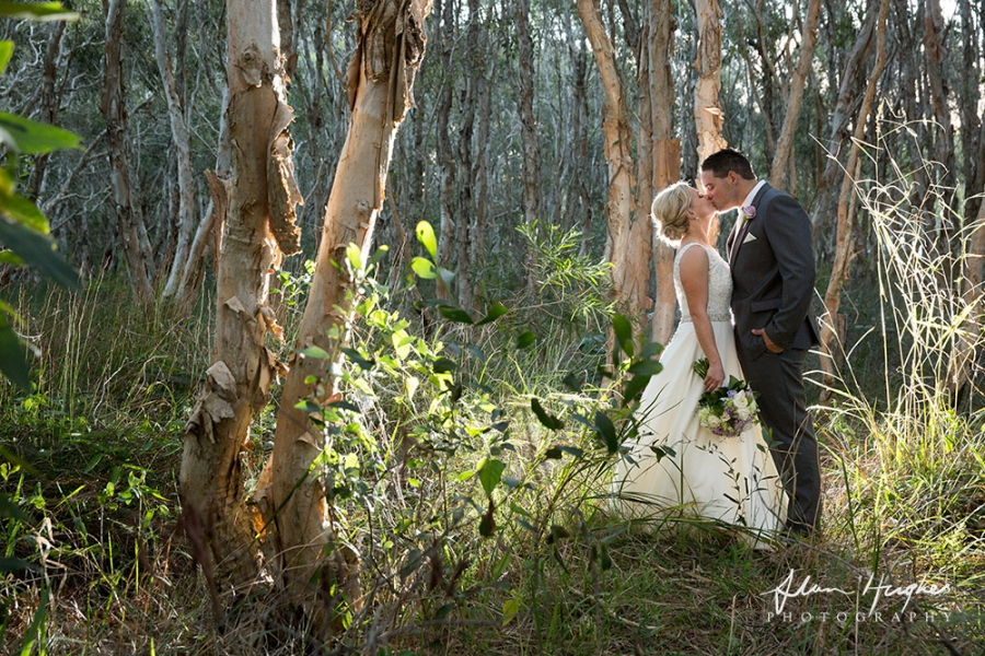 b2ap3_thumbnail_Sunshine_Coast_Coolum_wedding_photographers_043.jpg