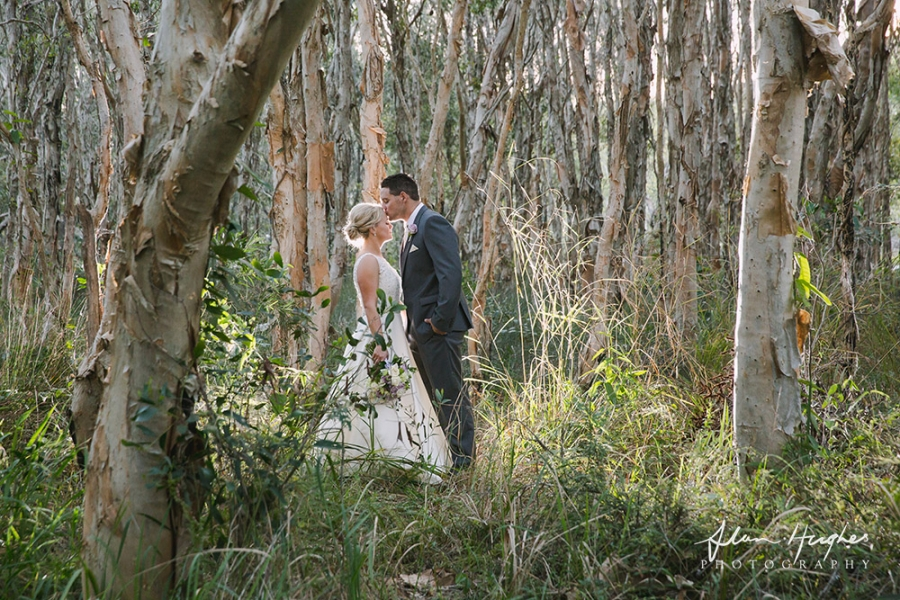 b2ap3_thumbnail_Sunshine_Coast_Coolum_wedding_photographers_044.jpg