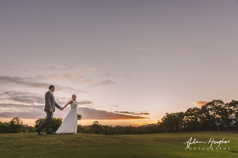 b2ap3_thumbnail_Sunshine_Coast_Coolum_wedding_photographers_046.jpg