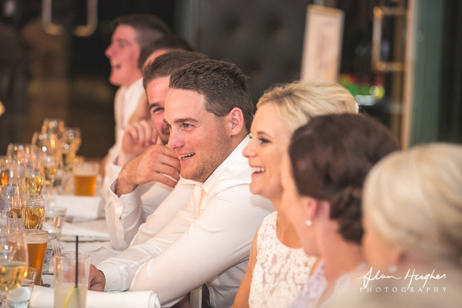 b2ap3_thumbnail_Sunshine_Coast_Coolum_wedding_photographers_049.jpg