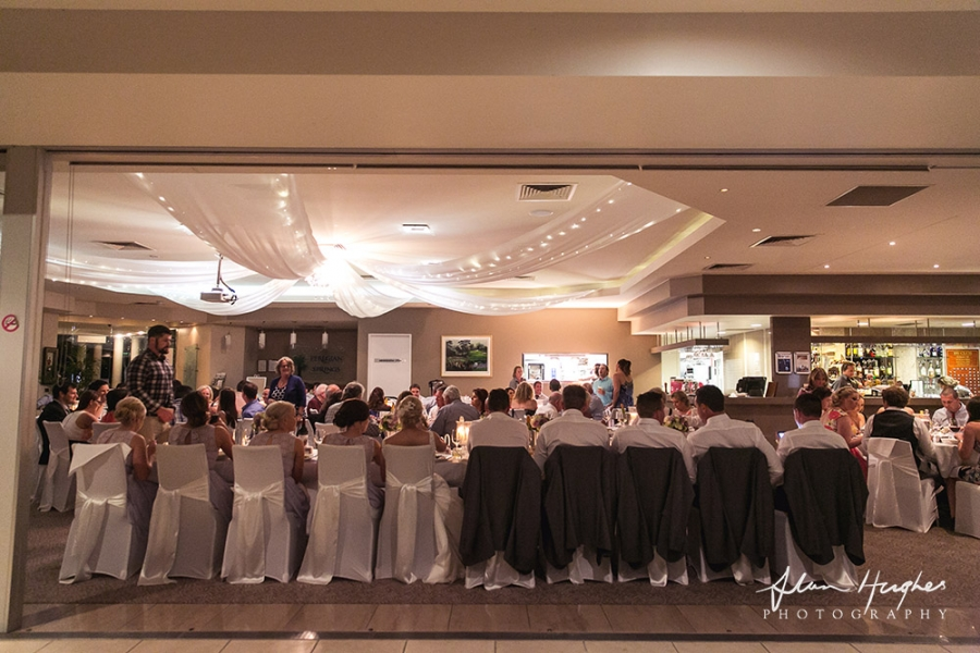 b2ap3_thumbnail_Sunshine_Coast_Coolum_wedding_photographers_054.jpg