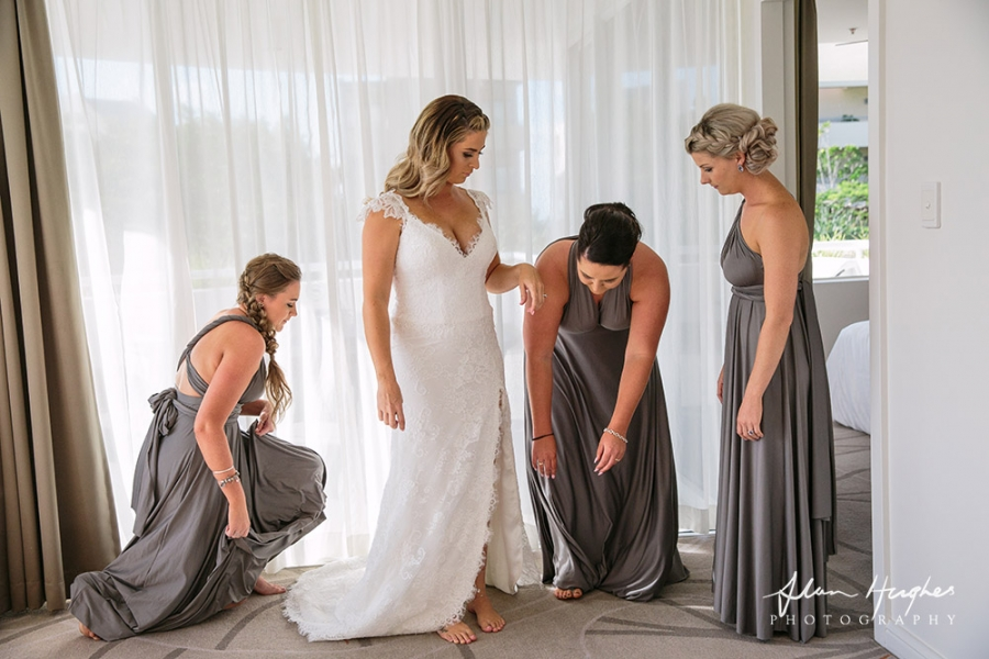 b2ap3_thumbnail_Sunshine_Coast_Wedding_Photographer_Noosa_07.jpg