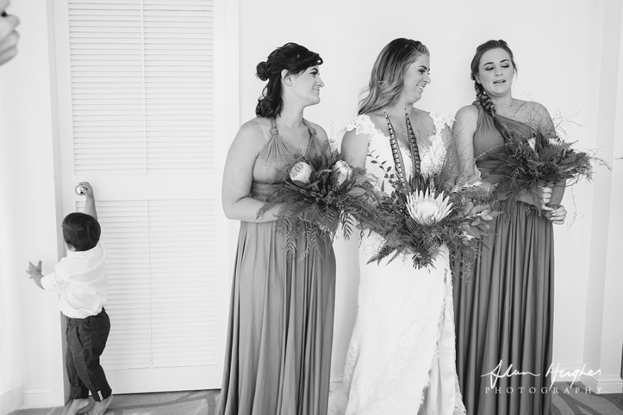b2ap3_thumbnail_Sunshine_Coast_Wedding_Photographer_Noosa_09.jpg