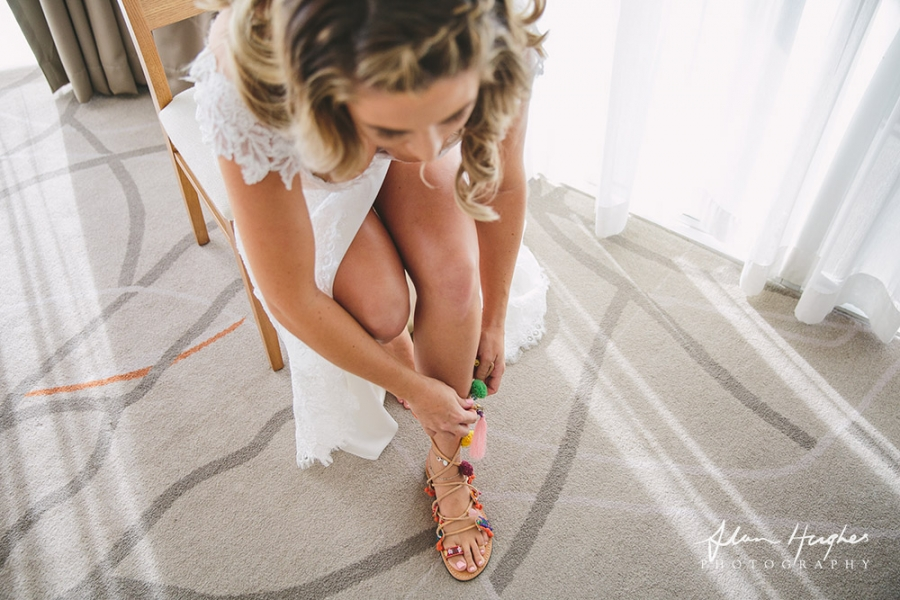b2ap3_thumbnail_Sunshine_Coast_Wedding_Photographer_Noosa_11.jpg