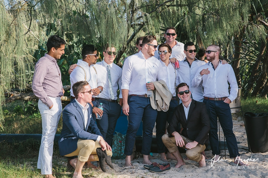 b2ap3_thumbnail_Sunshine_Coast_Wedding_Photographer_Noosa_19.jpg