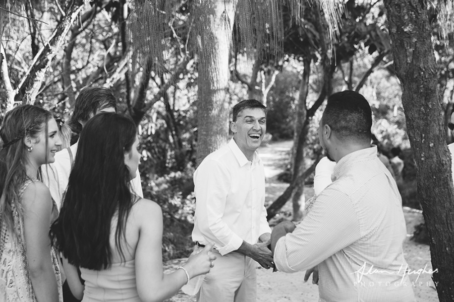 b2ap3_thumbnail_Sunshine_Coast_Wedding_Photographer_Noosa_20.jpg