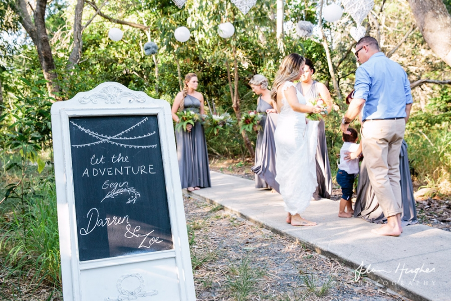 b2ap3_thumbnail_Sunshine_Coast_Wedding_Photographer_Noosa_21.jpg