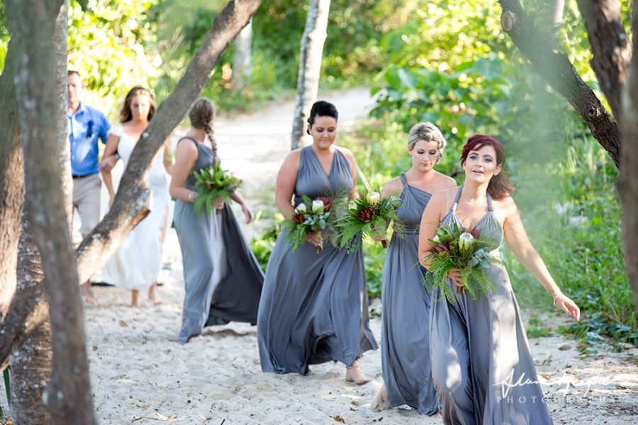 b2ap3_thumbnail_Sunshine_Coast_Wedding_Photographer_Noosa_22.jpg