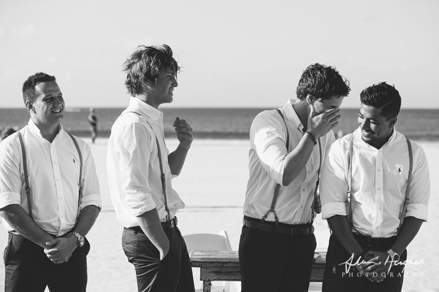 b2ap3_thumbnail_Sunshine_Coast_Wedding_Photographer_Noosa_25.jpg