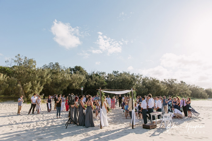 b2ap3_thumbnail_Sunshine_Coast_Wedding_Photographer_Noosa_26.jpg
