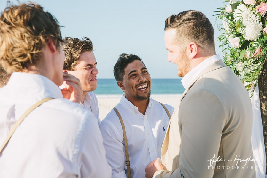 b2ap3_thumbnail_Sunshine_Coast_Wedding_Photographer_Noosa_29.jpg