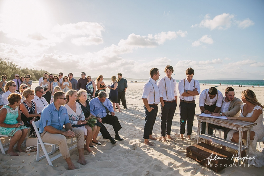 b2ap3_thumbnail_Sunshine_Coast_Wedding_Photographer_Noosa_30.jpg