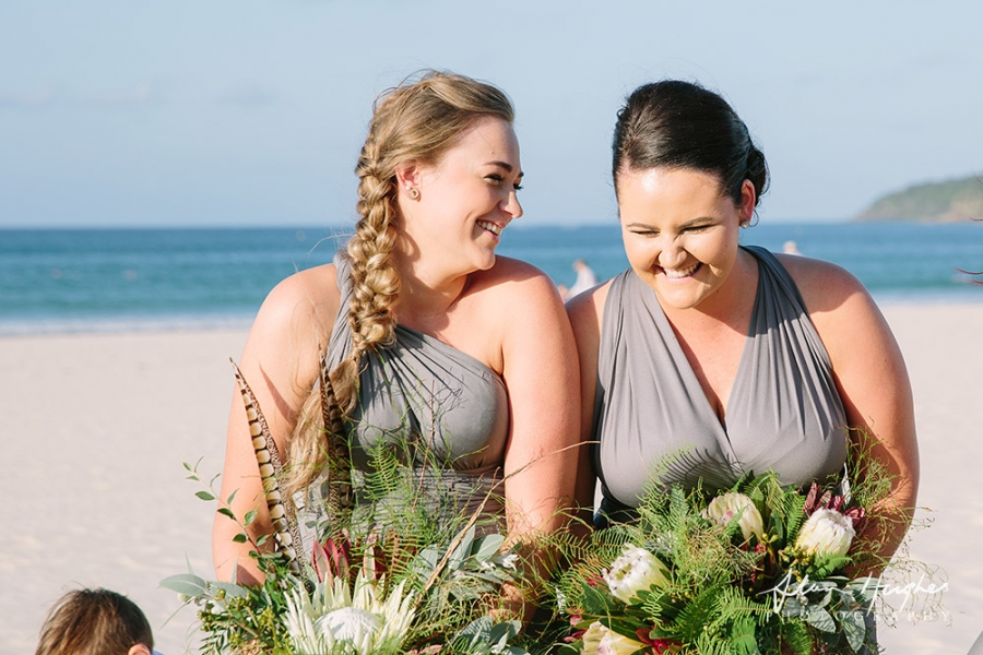 b2ap3_thumbnail_Sunshine_Coast_Wedding_Photographer_Noosa_32.jpg