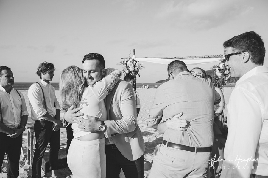 b2ap3_thumbnail_Sunshine_Coast_Wedding_Photographer_Noosa_33.jpg
