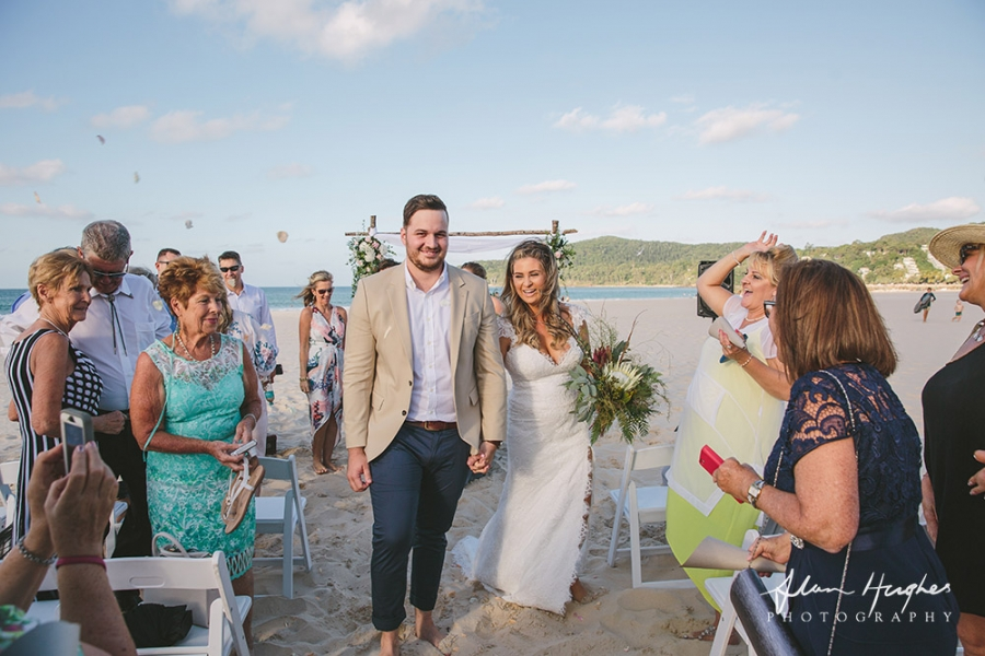 b2ap3_thumbnail_Sunshine_Coast_Wedding_Photographer_Noosa_34.jpg