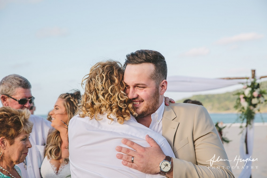 b2ap3_thumbnail_Sunshine_Coast_Wedding_Photographer_Noosa_35.jpg
