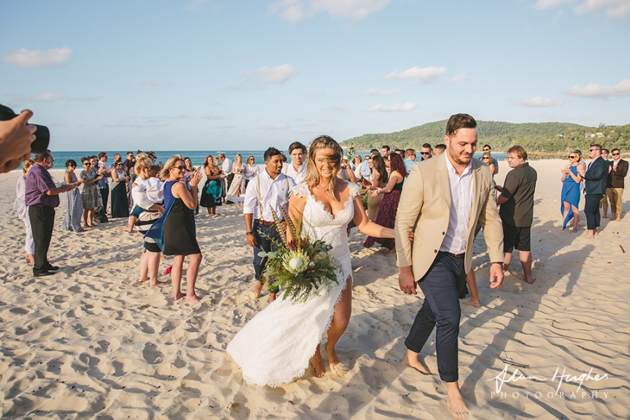 b2ap3_thumbnail_Sunshine_Coast_Wedding_Photographer_Noosa_36.jpg