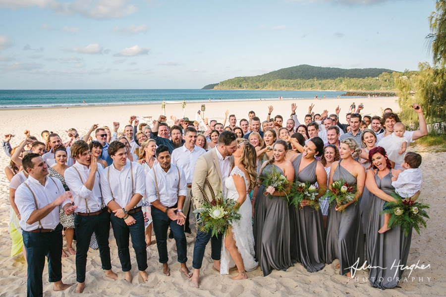 b2ap3_thumbnail_Sunshine_Coast_Wedding_Photographer_Noosa_37.jpg