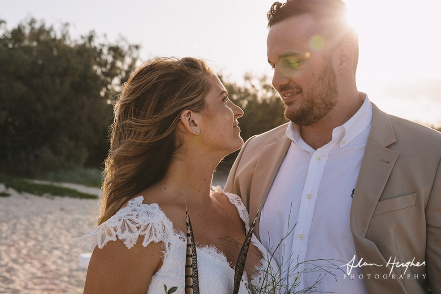 b2ap3_thumbnail_Sunshine_Coast_Wedding_Photographer_Noosa_38.jpg