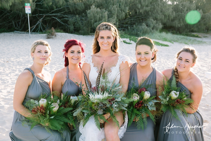 b2ap3_thumbnail_Sunshine_Coast_Wedding_Photographer_Noosa_39.jpg