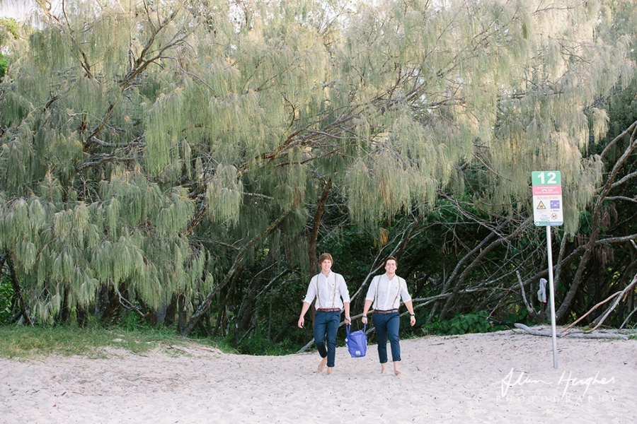 b2ap3_thumbnail_Sunshine_Coast_Wedding_Photographer_Noosa_41.jpg