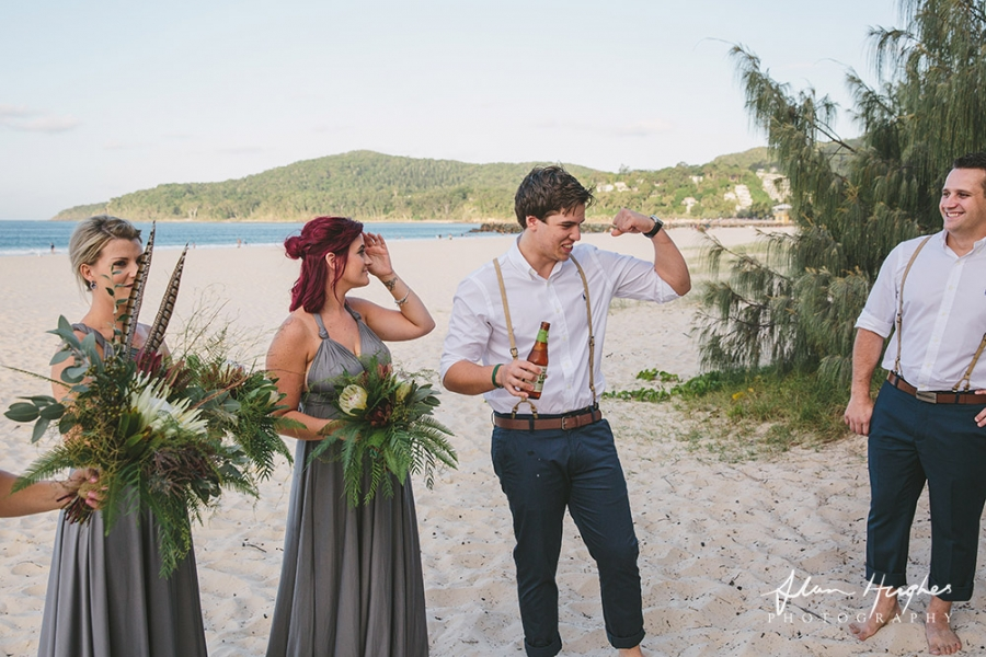 b2ap3_thumbnail_Sunshine_Coast_Wedding_Photographer_Noosa_42.jpg