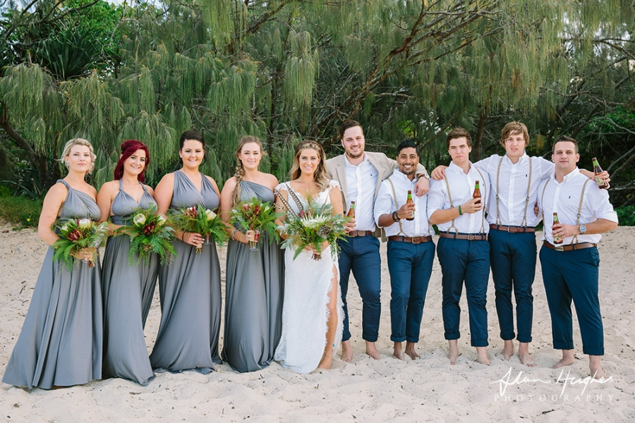 b2ap3_thumbnail_Sunshine_Coast_Wedding_Photographer_Noosa_43.jpg
