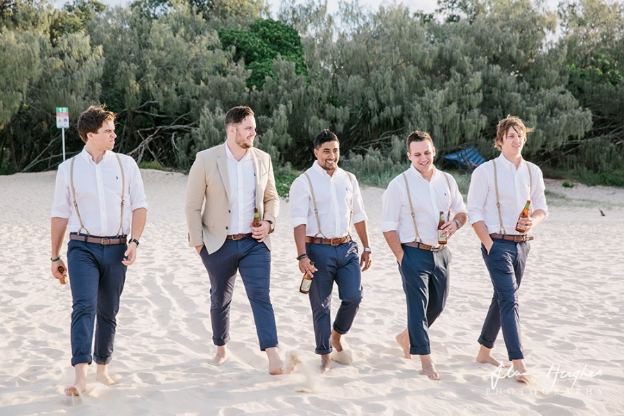 b2ap3_thumbnail_Sunshine_Coast_Wedding_Photographer_Noosa_44.jpg