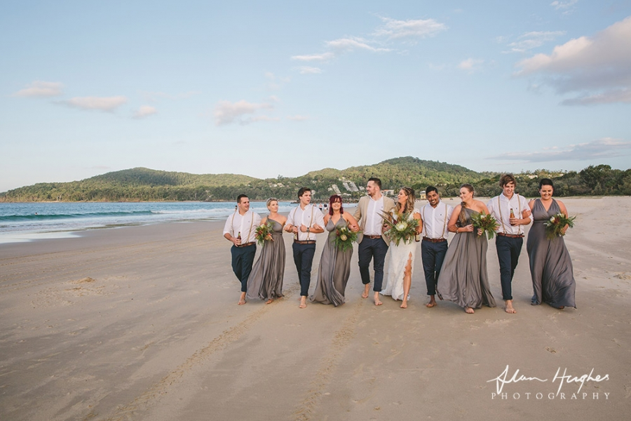 b2ap3_thumbnail_Sunshine_Coast_Wedding_Photographer_Noosa_45.jpg
