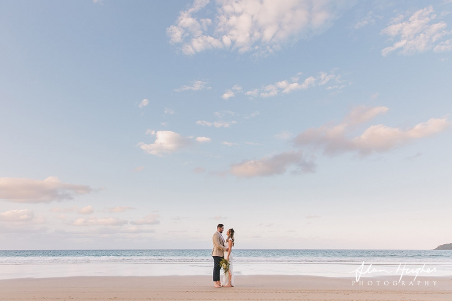 b2ap3_thumbnail_Sunshine_Coast_Wedding_Photographer_Noosa_46.jpg