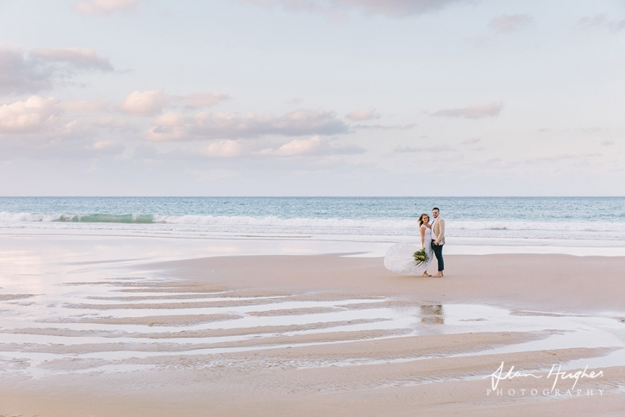 b2ap3_thumbnail_Sunshine_Coast_Wedding_Photographer_Noosa_47.jpg