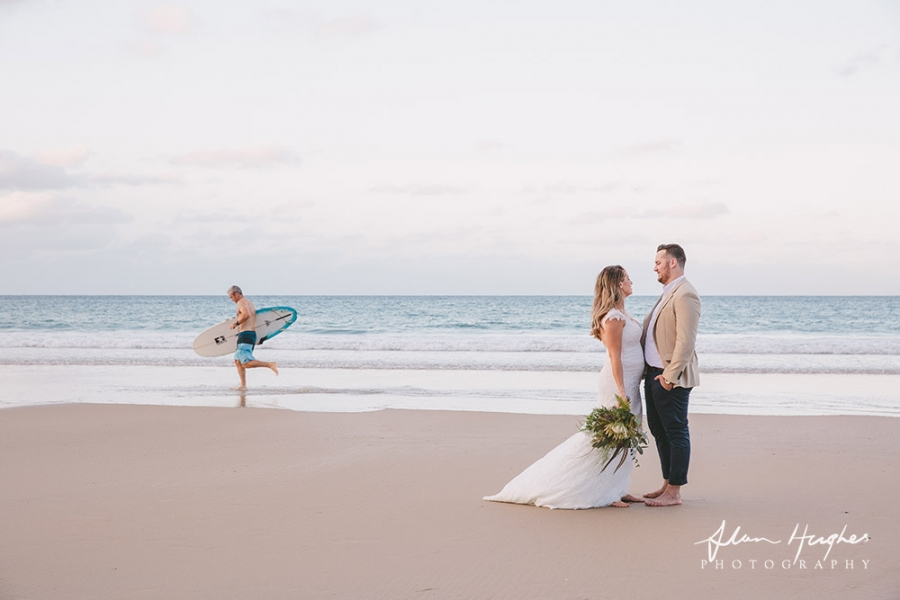 b2ap3_thumbnail_Sunshine_Coast_Wedding_Photographer_Noosa_48.jpg