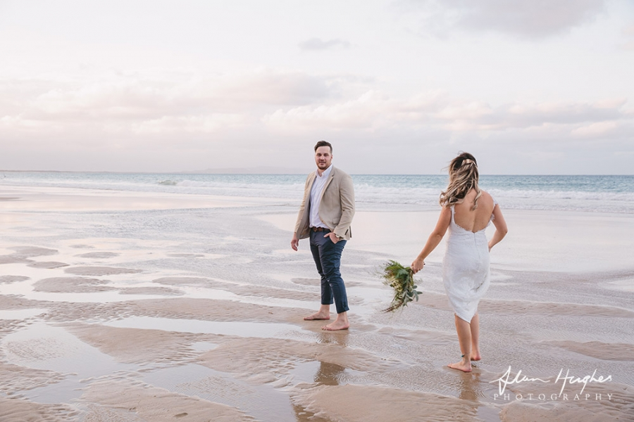 b2ap3_thumbnail_Sunshine_Coast_Wedding_Photographer_Noosa_49.jpg