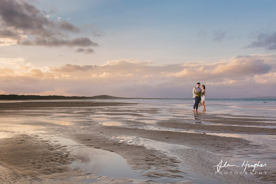 b2ap3_thumbnail_Sunshine_Coast_Wedding_Photographer_Noosa_50.jpg