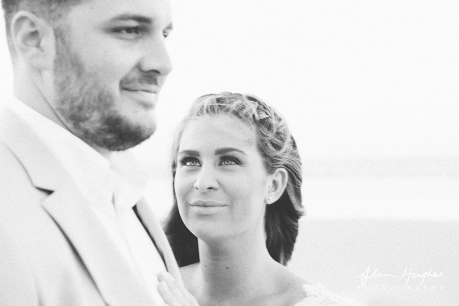b2ap3_thumbnail_Sunshine_Coast_Wedding_Photographer_Noosa_51.jpg