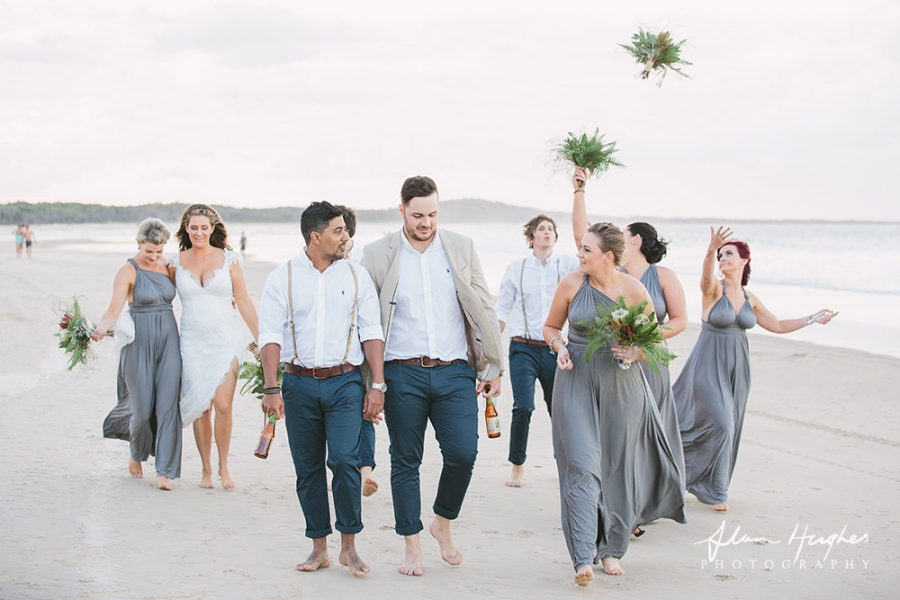 b2ap3_thumbnail_Sunshine_Coast_Wedding_Photographer_Noosa_53.jpg