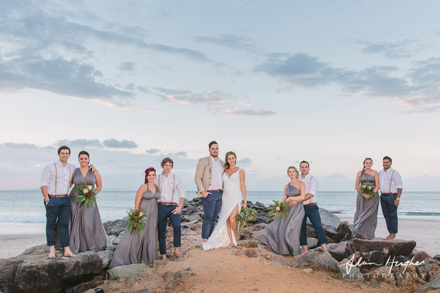 b2ap3_thumbnail_Sunshine_Coast_Wedding_Photographer_Noosa_54.jpg