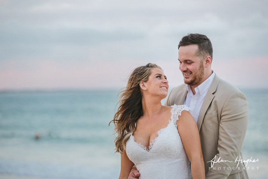 b2ap3_thumbnail_Sunshine_Coast_Wedding_Photographer_Noosa_55.jpg