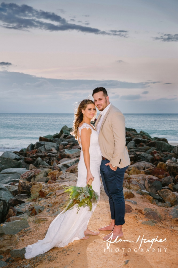 b2ap3_thumbnail_Sunshine_Coast_Wedding_Photographer_Noosa_57.jpg