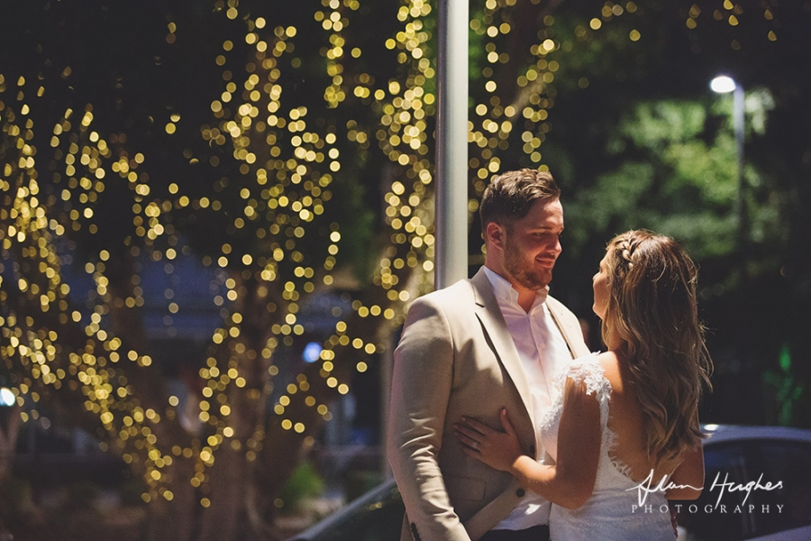 b2ap3_thumbnail_Sunshine_Coast_Wedding_Photographer_Noosa_60.jpg