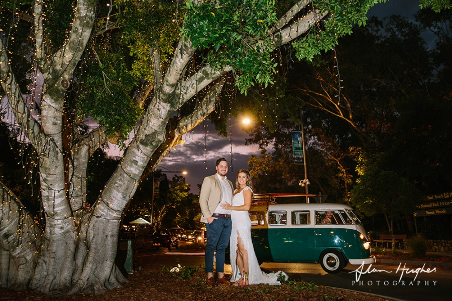b2ap3_thumbnail_Sunshine_Coast_Wedding_Photographer_Noosa_61.jpg