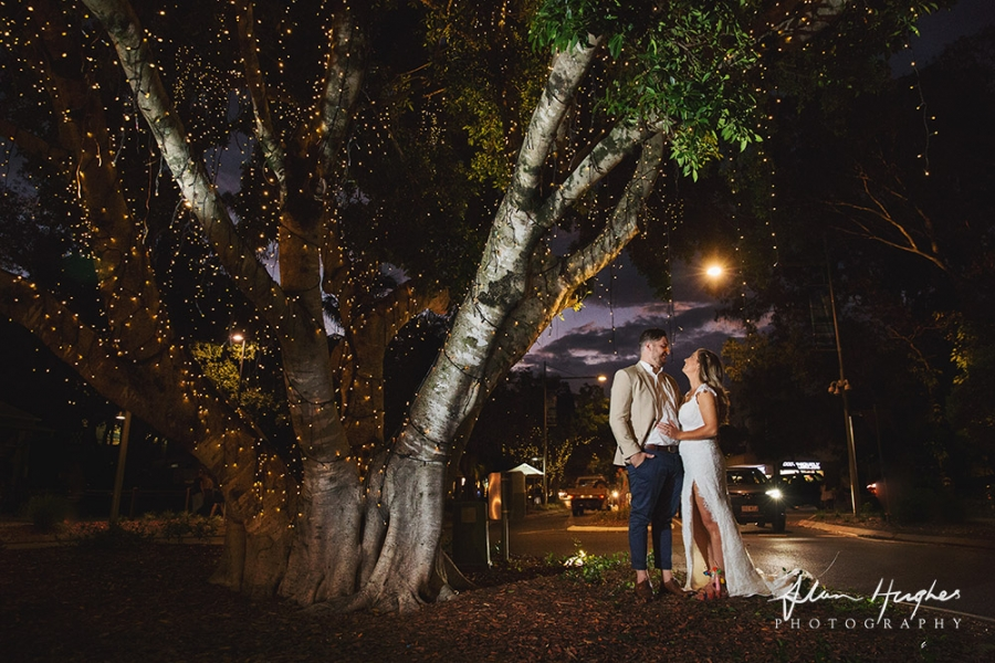b2ap3_thumbnail_Sunshine_Coast_Wedding_Photographer_Noosa_62.jpg